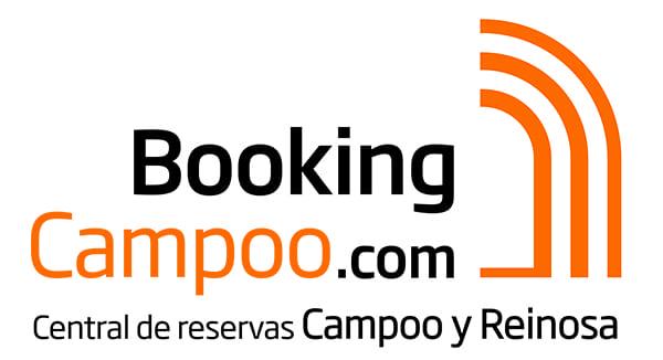 Booking alojamientos Campoo los Valles